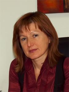д-р. Костадинова